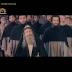 Imam Ali Raza (A.S) 19 (Ghareeb E Toos)