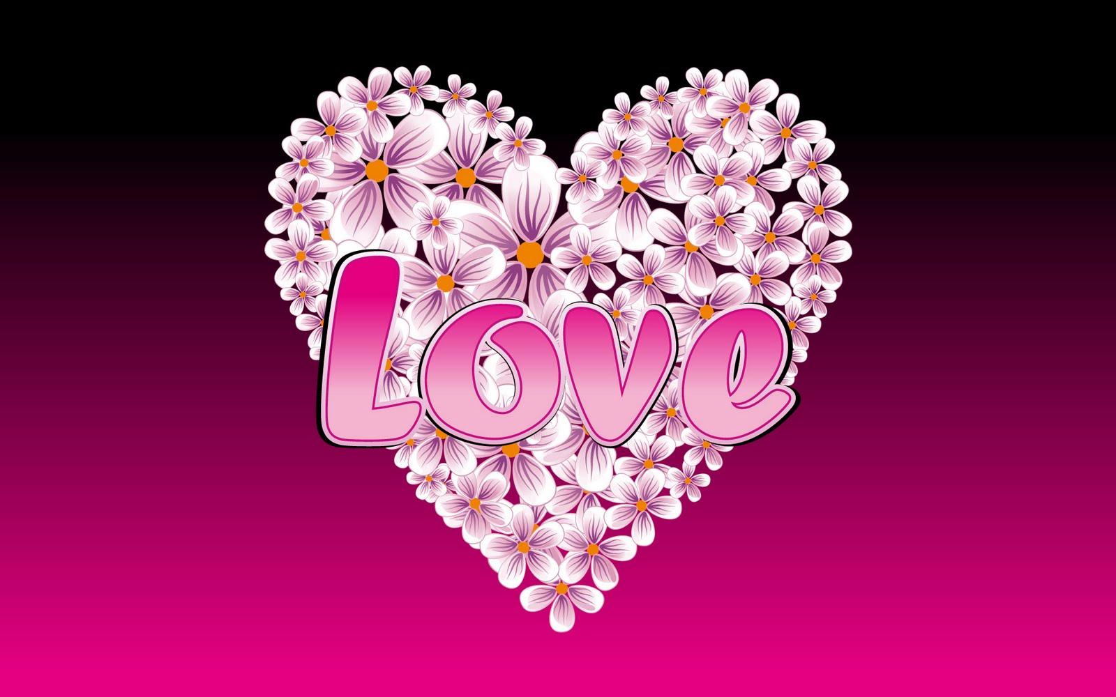 http://4.bp.blogspot.com/-CfKu4k3AM5E/TeZEtopjl5I/AAAAAAAAAU4/MnS_C9P8ipQ/s1600/beautiful-love-heart-wallpaper-valentine-day%255B1%255D.jpg