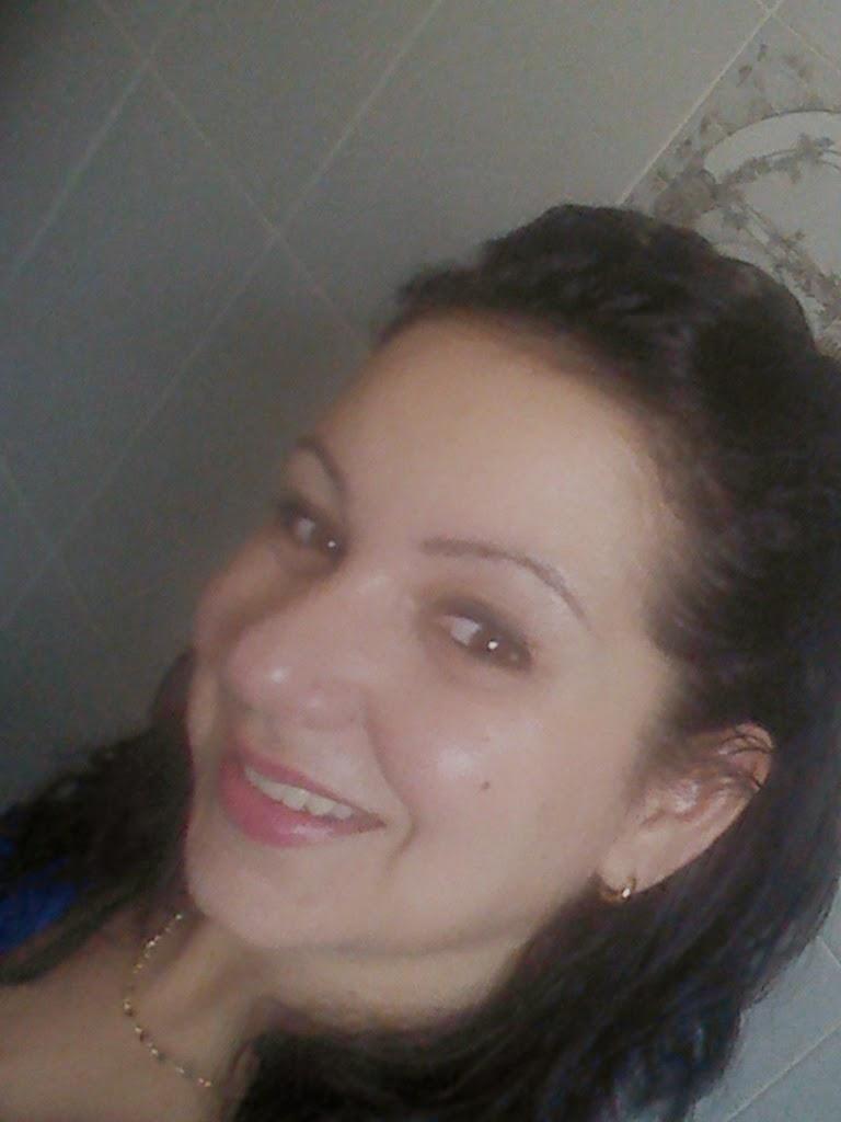 Valéria Morales
