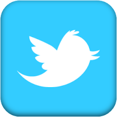 Twittéame!