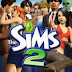 Full Version The Sims 2 PC