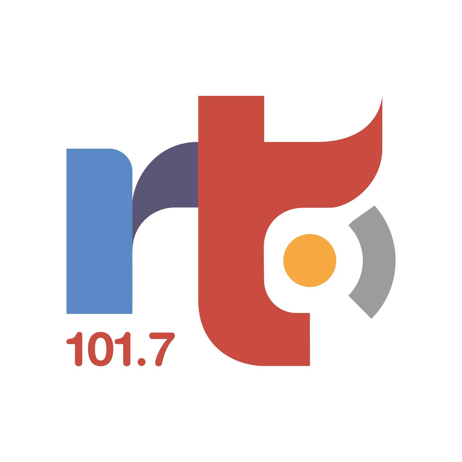 Radio Torredonjimeno (101.7 FM)