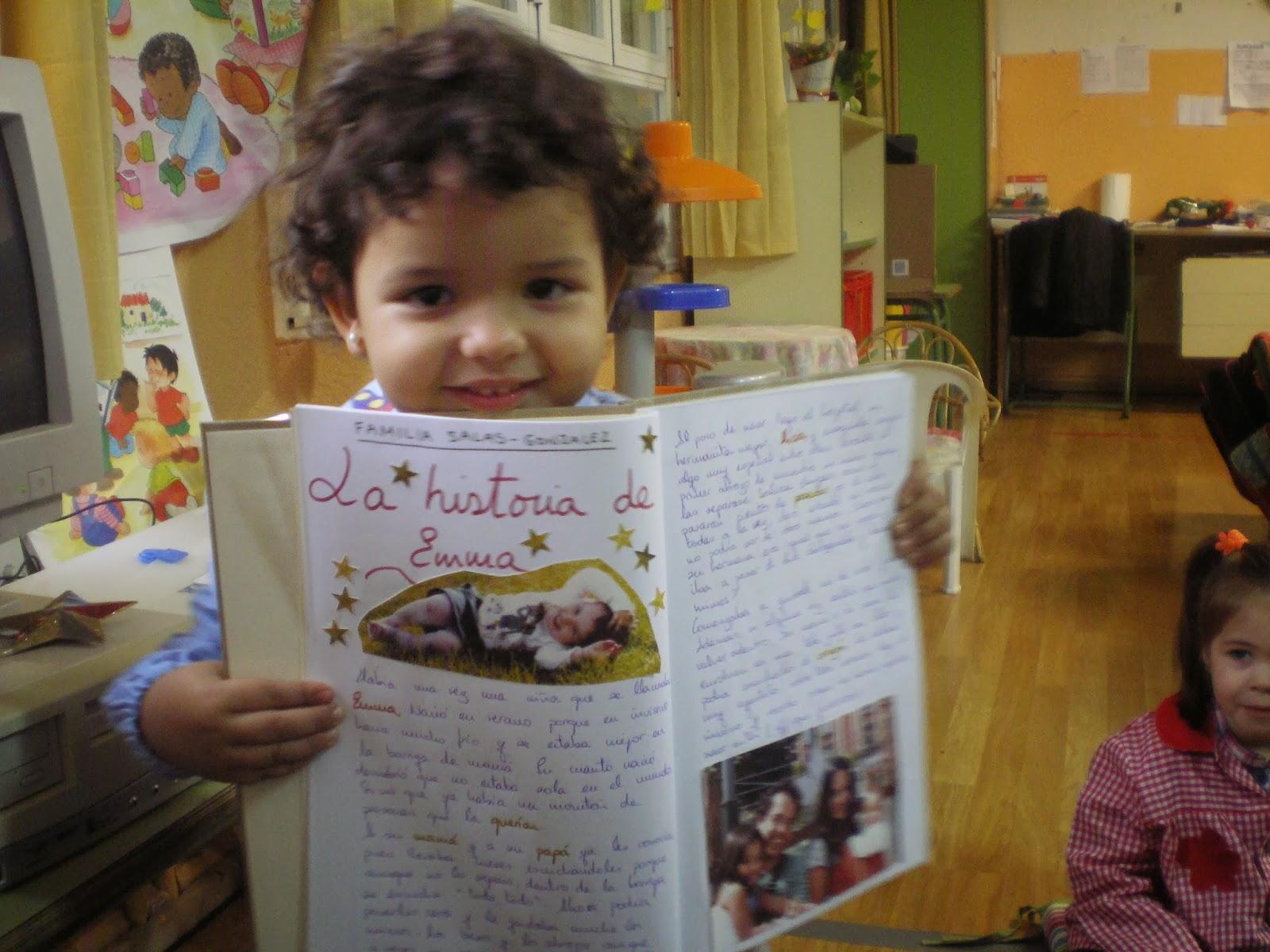 Raquel infantil libro viajero - Ideas libro viajero infantil ...