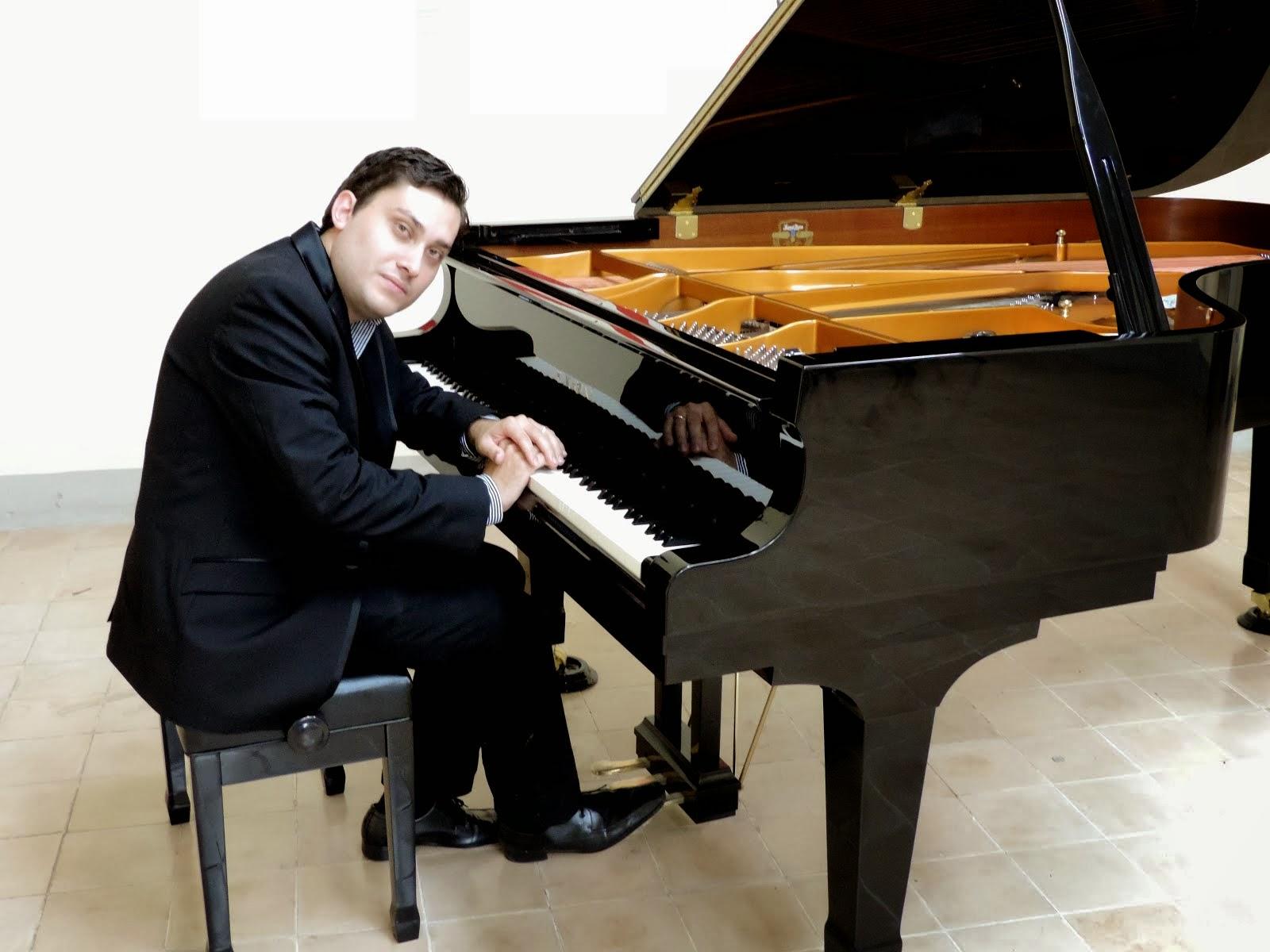 Jason Arroyo