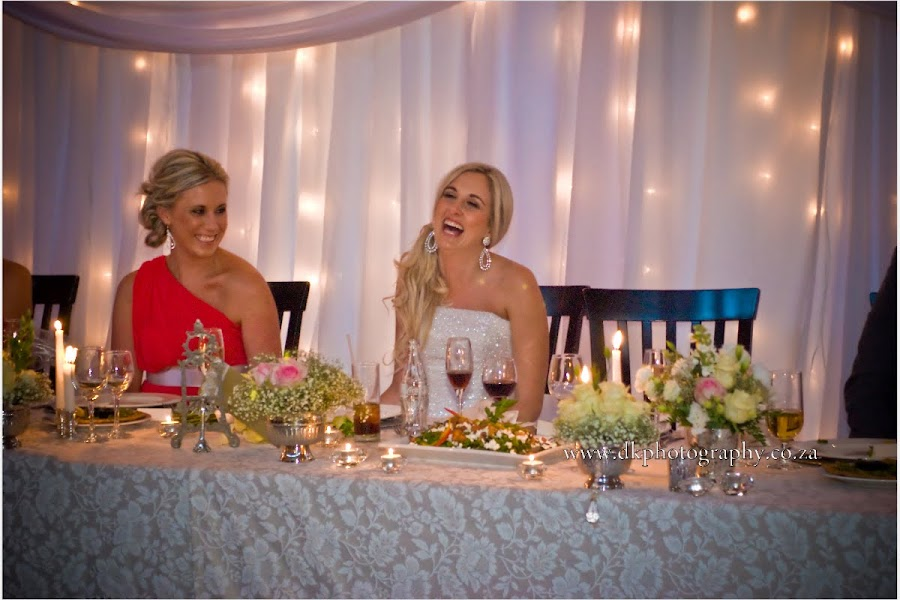 DK Photography Slideshow-0260 Tania & Josh's Wedding in Kirstenbosch Botanical Garden  Cape Town Wedding photographer