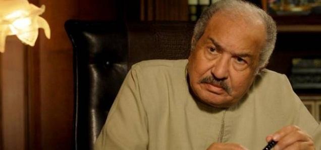 مصادر من العائلة تكشف السبب الحقيقي لوفاة الممثل المصري حمدي أحمد