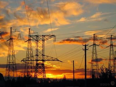 Конкуренцию генерирующим компаниям обеспечит самоорганизующаяся система Smart-MES N288