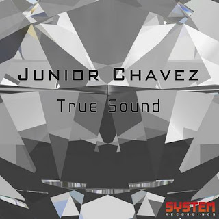 Junior Chavez – True Sound