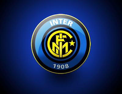 inter milan wallpaper 2012 - photo #40