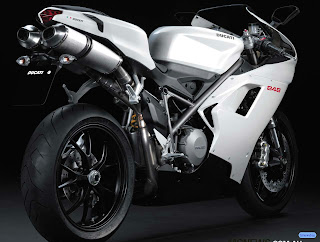 sports bike wallpaper
