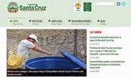 Prefeitura de Santa Cruz RN