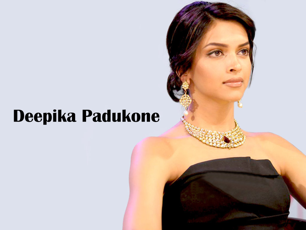 deepika padukone hq wallpapers | wallpaper hd q
