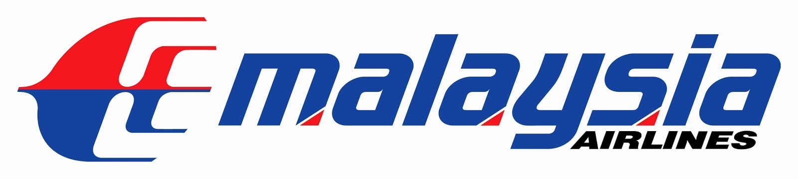 airlines microeconomics Microeconomics thursday, 24 october 2013 mas airlines logo: introduction malaysia airlines system berhad (mas) is currently a globally well-known high quality air travelling service in which the company is worth over billions today it is the holding company for malaysia's national airline carrier and is also recognized as one of asia's.