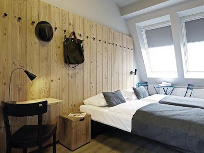 mejores-hoteles-berlin-economicos-generator