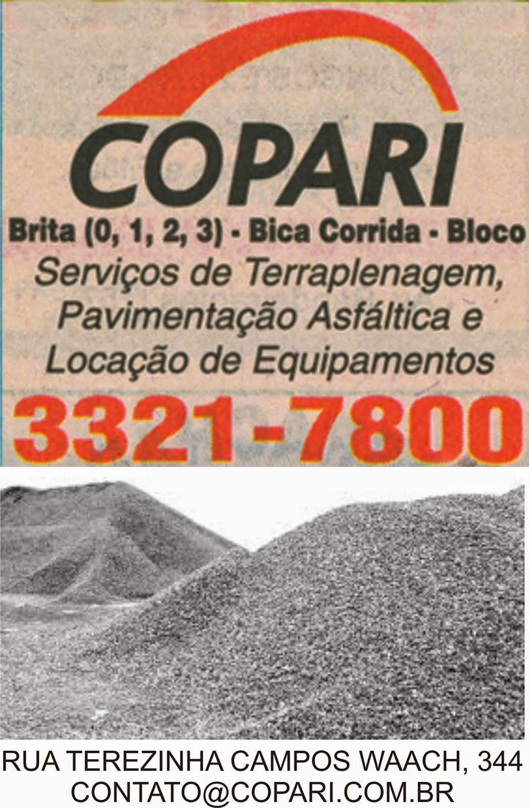 COPARI