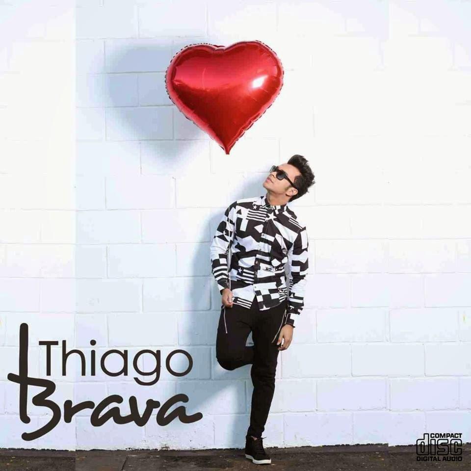 Vizinho Chato - Thiago Brava - Mp3