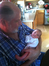 Grandpa Murphy