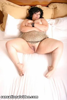 野性女同志 - sexygirl-New_Folder_Miss_Fortune_a029-716446.jpg