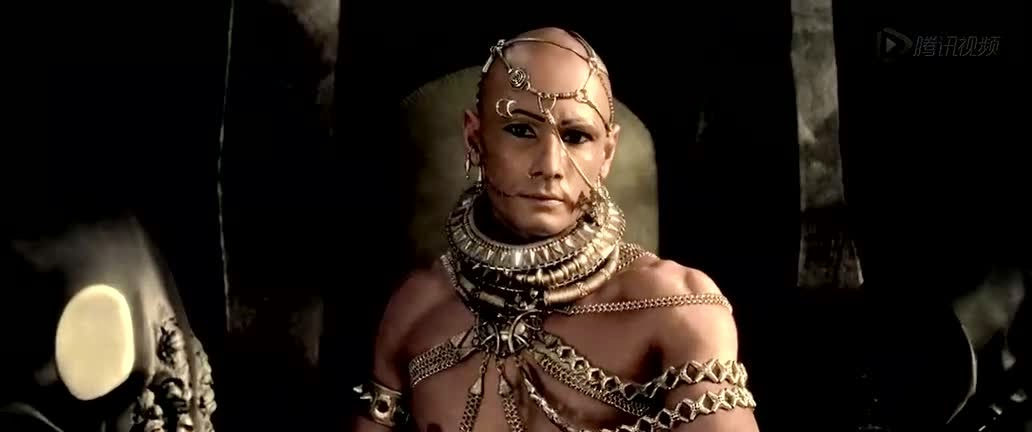 300: Rise of an Empire Hindi Dubbed Movie Watch Online
