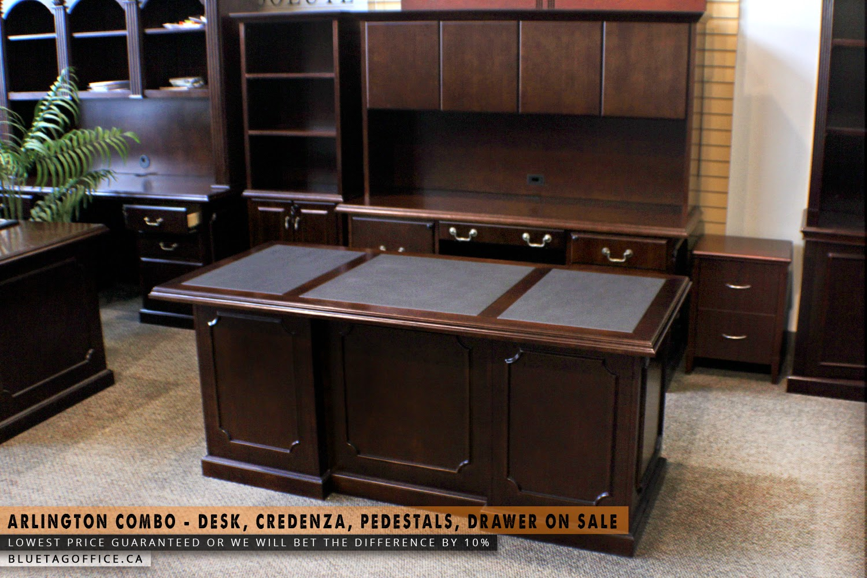 Image Result For Used Wooden Drawer File Cabinet