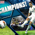 jiwang cool: pro evolution soccer (pes) 2013 yang cool