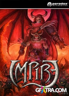 Impire-FLT- PC Games