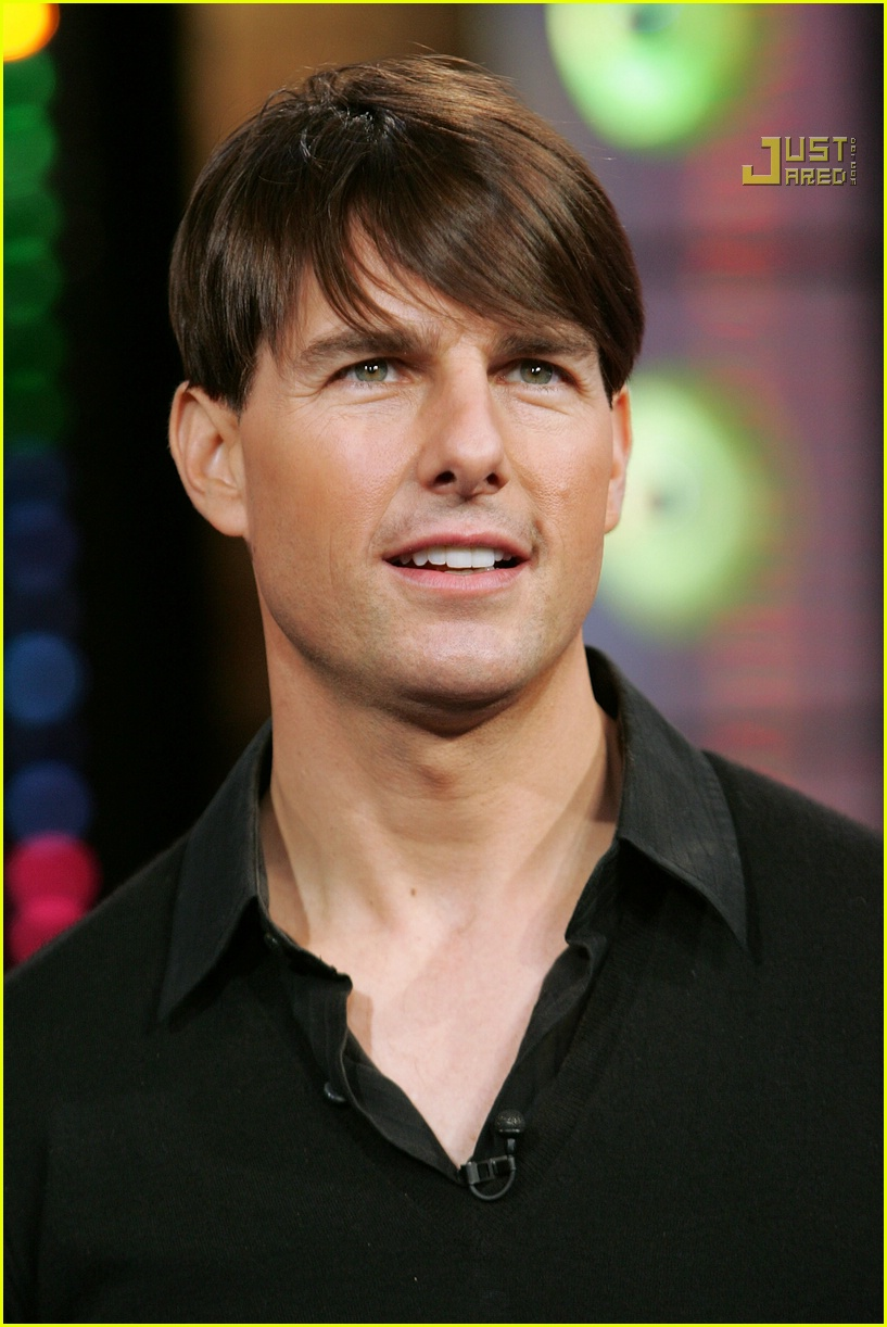 ... Tom Cruise S Profile Famous As Actor Producer Birth Date July 03 1962