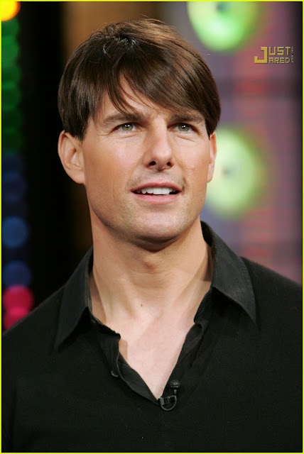 Tom Cruise Profile & Images 2012 | All Hollywood Stars