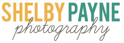 Shelby Payne Photography