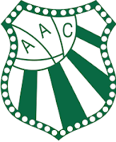 http://brasileiroseried.blogspot.com.br/2009/05/associacao-atletica-caldense.html
