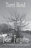 http://ponderingthelibrary.blogspot.com/2013/12/never-forgotten.html