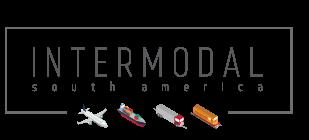 Intermodal 2016