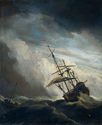18th+century+ship+deviyar+illam.jpg