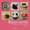 http://bit.ly/bijoux-sucres