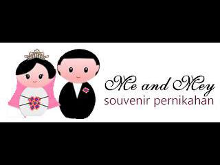 Jual Souvenir Pernikahan Murah Unik Grosir di Jakarta - Bekasi Mulai Rp400/pc