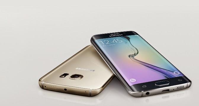 Come usare risparmio energetico Samsung Galaxy S6, S6 Edge + Plus
