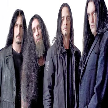 Banda - Type O Negative