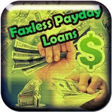 Payday loans ks photo 6