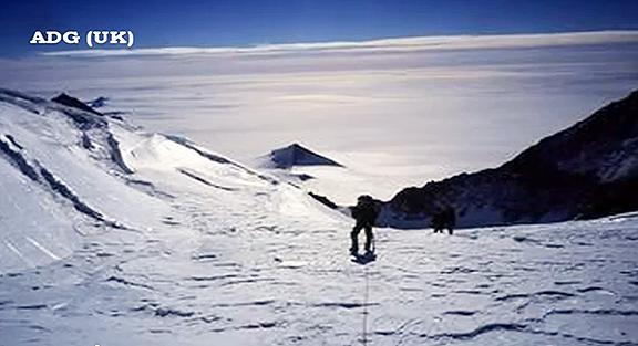 SaLuSa to Laura – Antarctica Pyramids Antarctic-pyramid2