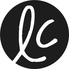 *ldotcdot