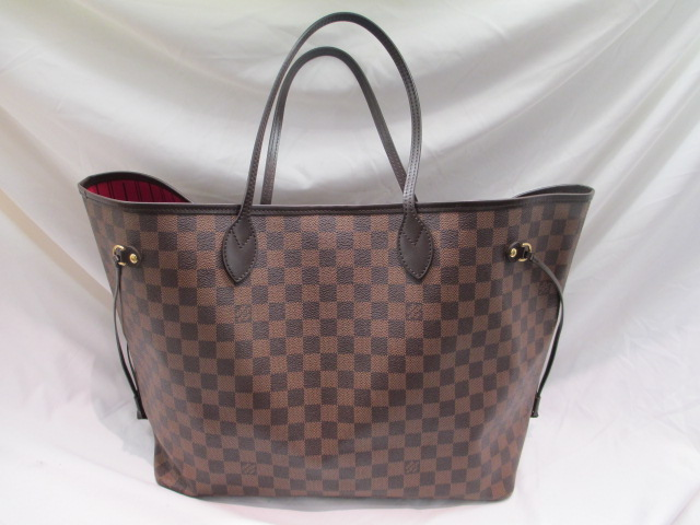 louis vuitton bags outlet authentic