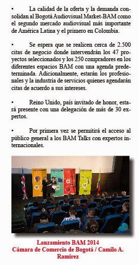 QUINTA-EDICIÓN-BOGOTÁ-AUDIOVISUAL-MARKET-BAM-2014