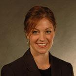 Dr. Gaylene Armstrong