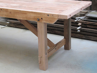 Silkwood Furniture