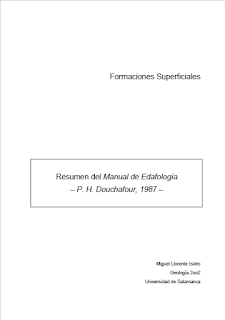 resumen del manual de edafologia libros agronomicos peru