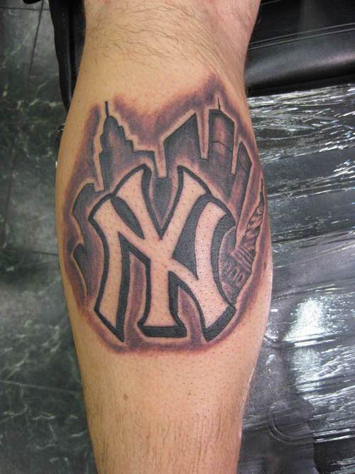 the tattoo world new york tattoo artists information