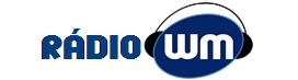Rádio WM: a Rádio do Wolfram