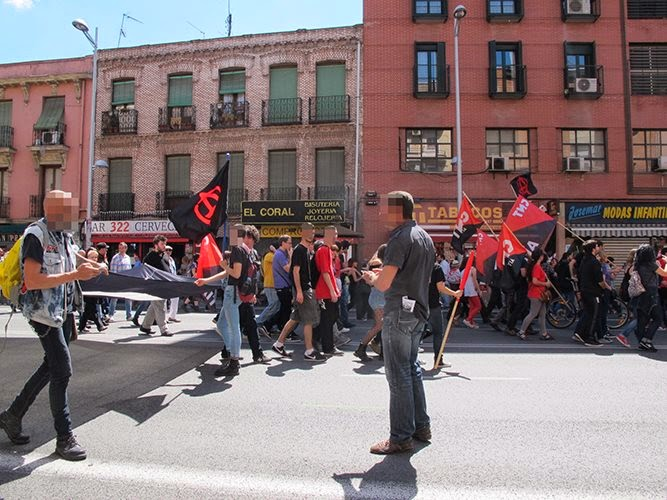 el 1 de Mayo, el primero de Mayo, uno de Mayo, los anarquistas de Chicago, los anarquistas trabajadores,los martiles de chicago, los sindicatos, los trabajadores,el socialismo,el comunismo,lucha obrera,lucha de la classe trabajadora,piquetes, las huelgas, la huelga,la huelga general, las protestas, la emacipaón, la socialización, socialiszar, colectivizar, las colectivizaciones, fabrica obrera, autogestión obrera, autogestión , acción directa, propaganda por el echo, CNT AIT,CNT FA,AIT, FORA,FORA AIT,anarquismo,el anarquismo,el anarquista,la anarquista,la anarquía,Fotos y crónica de la manifestación del 1 de Mayo 2014,anarquistas,anarquista,anarquismo,1 de Mayo,1 de Mayo en Cádiz,1 de Mayo 2014 Cádiz,CNT AIT Cádiz,CNT Cádiz 1 de Mayo,los anarquistas,frases anarquistas,los anarquistas,anarquista,anarquismo, frases de anarquistas,anarquia,la anarquista,el anarquista,a anarquista,anarquismo, anarquista que es,anarquistas,el anarquismo,socialismo,el anarquismo,o anarquismo,greek anarchists,anarchist, anarchists cookbook,cookbook, the anarchists,anarchist,the anarchists,sons anarchy,sons of anarchy, sons,anarchy online,son of anarchy,sailing,sailing anarchy,anarchy in uk,   anarchy uk,anarchy song,anarchy reigns,anarchist,anarchism definition,what is anarchism, goldman anarchism,cookbook,anarchists cook book, anarchism,the anarchist cookbook,anarchist a,definition anarchist, teenage anarchist,against me anarchist,baby anarchist,im anarchist, baby im anarchist, die anarchisten,frau des anarchisten,kochbuch anarchisten, les anarchistes,leo ferre,anarchiste,les anarchistes ferre,les anarchistes ferre, paroles les anarchistes,léo ferré,ferré anarchistes,ferré les anarchistes,léo ferré,  anarchia,anarchici italiani,gli anarchici,canti anarchici,comunisti, comunisti anarchici,anarchici torino,canti anarchici,gli anarchici,communism socialism,communism,definition socialism, what is socialism,socialist,socialism and communism,CNT,