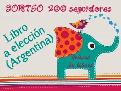 http://retazosdelibros.blogspot.com.ar/2014/08/sorteo-200-seguidores-libro-eleccion.html