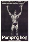 documental pumping iron